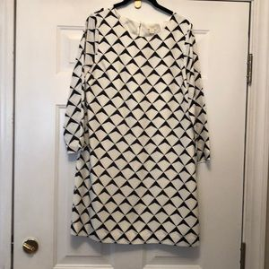 JCrew Dress Size 10